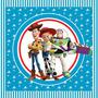 Kit Imprimible Toy Story Candy Bar Invitaciones Decoracion
