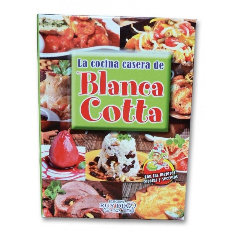 Libros de cocina casera hd 1080p 4k foto for La cocina casera