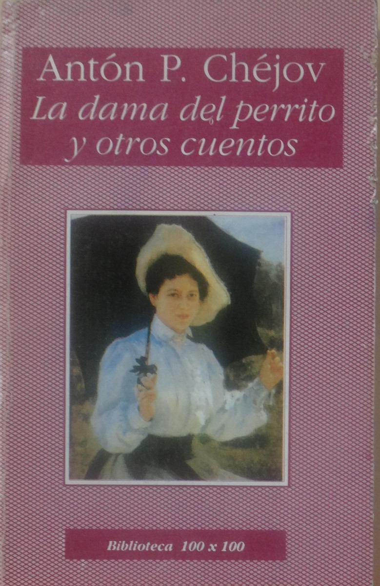 http://mla-s2-p.mlstatic.com/la-dama-del-perrito-y-otros-cuentos-anton-p-chejov-4156-MLA2643078427_042012-F.jpg
