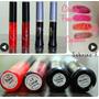 Tintas Para Labios Hd Cosmetica Laca - San Martin