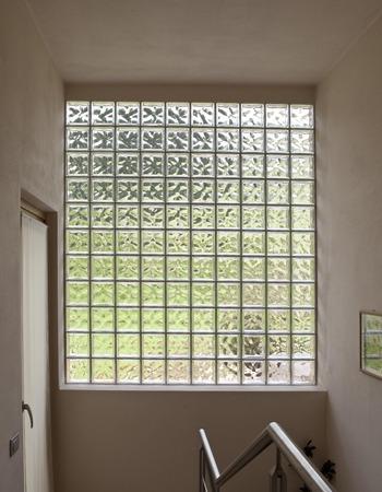 Opiniones de ladrillo de vidrio - Ladrillos de cristal ...