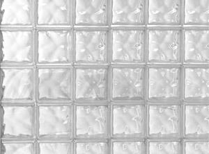 Opiniones de ladrillo de vidrio - Como colocar ladrillos de vidrio ...