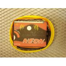 Transformador Arrancador Para Tubos De Neon