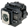 Lampara Para Proyector Epson S11 X11 S12 X12 W12 / Elplp67