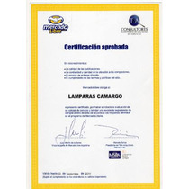 Lampara Osram H7 24v 70w Para Camiones Alemanas Px26d