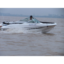 Nueva Virgin Marine 470 - Tango 3v Open Oferta