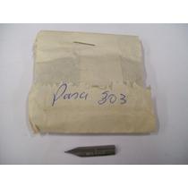 303 Repuesto Pluma Símil Signature Usa (x2 Unidades)