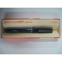 Parker Bolígrafo Eversharp Plástico - Varios Colores