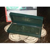 Caja Estuche Original Lapicera Cross Impecable (5260)