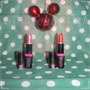 Lápiz Labial Monique Arnold 3,5g. Caprichitos M