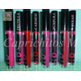Labiales Indelebles 1,9g. Monique Hd Alta Definición