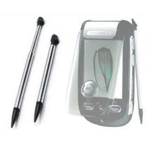 Lapiz Optico Stylus Para Motorola A1200 - Nnv - Villa Del P.
