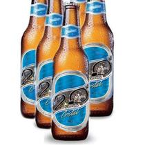 Fabrica de botellas de vidrio para cerveza argentina