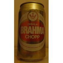 Brahma 350ml Años
