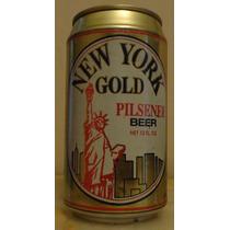 New York Gold 350ml Eeuu