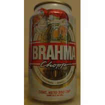 Brahma Navidad 350ml Argentina