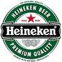 Serie De 3 Latas Heineken De Coleccion - Holanda Y Argentina