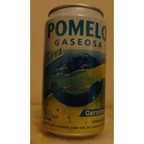 Carrefour Pomelo 354ml Argentina