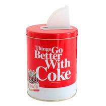 Lata Azucarera Coca Cola Baja Cocina Morph