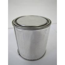 Latas / Envases Vacíos De 1/4 Litros O 250 Cm Cúbicos