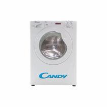 Lavarropas Frontal Candy Gc08652d12 6kg 800rpm