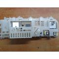 Plaqueta Lavarropas Electrolux Ewfa055 Ewt 600, 800 O 1000