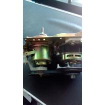 Caja Para Lavarropas Con Motor Electrolux Acqua Plus Philco