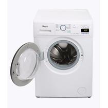 Lavarropas Automatico Whirlpool 6kg Eficiencia A