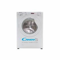 Lavarropas Automático Candy Gc08652 Capacidad 6.5kg .800 Rpm