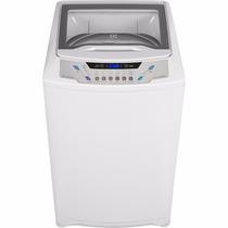 Lavarropas Automatico Electrolux Elac 9 Kg 750 Rpm Lhconfort