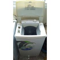 Lavarropa Semi Automatico Usado