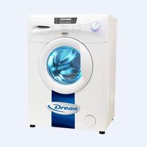 Lavarropas Automático Drean Blue 6.08g