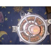 Motor Lavarropas Eslabón De Lujo Automatico Carga Superior