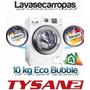 Lava Secarropas Samsung 16 Kilos Eco Bubble En Stock Ya!!!