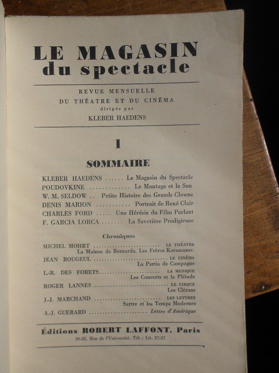 http://mla-s2-p.mlstatic.com/le-magasin-du-spectacle-teatro-cine--5474-MLA4967907908_092013-F.jpg