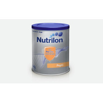 Nutrilon Pepti - Lata 400 Grs.
