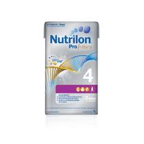 Promo 3 Pack Nutrilon Profutura 4 X 1 L (18 Un.) Punto Bebé