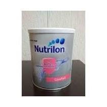 Leche Nutrilon Comfort Con Pronutra
