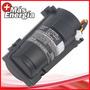 Batería Lector Metrologic Ms9535 Voyager 00-06260a 46-46870