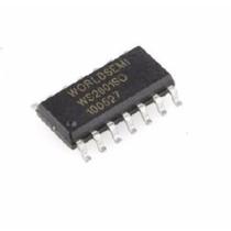 Ws2801 X 5 Unidades