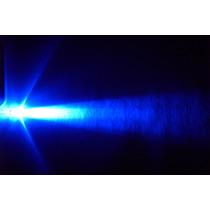 Leds De 5mm Alta Luminosidad X1000 Unidades