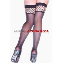 Sexshop - Medias Eroticas - Sex Shop