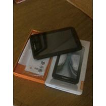 Tablet Sin Pin De Carga!!.a Reparar Mod A1000 Leer!! Permuta