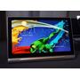Tablet Lenovo Yoga 2 Pro 13,3 Pulgadas C/ Proyector!!!!!!