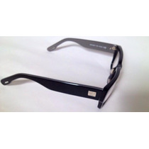 Lentes-gafas De Hang Loose