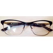 Lentes-gafas De Ossira