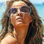 Anteojos Lentes Gafas Vintage Chloe Unicos! Temp 2015!!!!