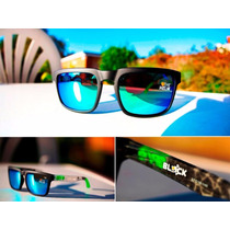 Gafas Spy+ Ken Block Original