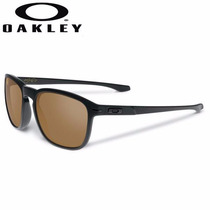 Anteojos Lentes De Sol Oakley Enduro Sw Collection 009223-01