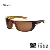 Anteojos Lentes De Sol Reef Aerial 177 C 003 124 B